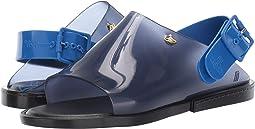 Vivienne Westwood + Twist Slide Sandal