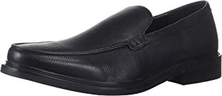 Kenneth Cole REACTION Men's Colby Slip ON Loafer