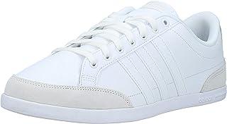 adidas Caflaire, Men's Sneakers, White (Ftwr White/Orbit Grey)