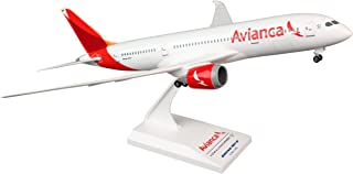 Best 1 8 scale aircraft models Reviews