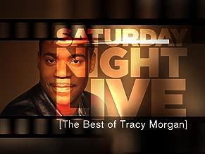 Best tracy morgan saturday night live Reviews