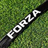 FORZA Social Distance Ring [18ft or 20ft Diameter] | Hoop for Social Distancing | Beach, Park & Public/Social Area Distancing Ring | Adhere to Social Distance Regulations (20ft) #3