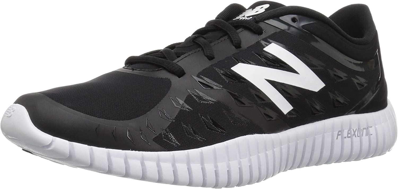 New Balance Womens Flexonic Wx99v2 Training shoes Cross-Trainer shoes