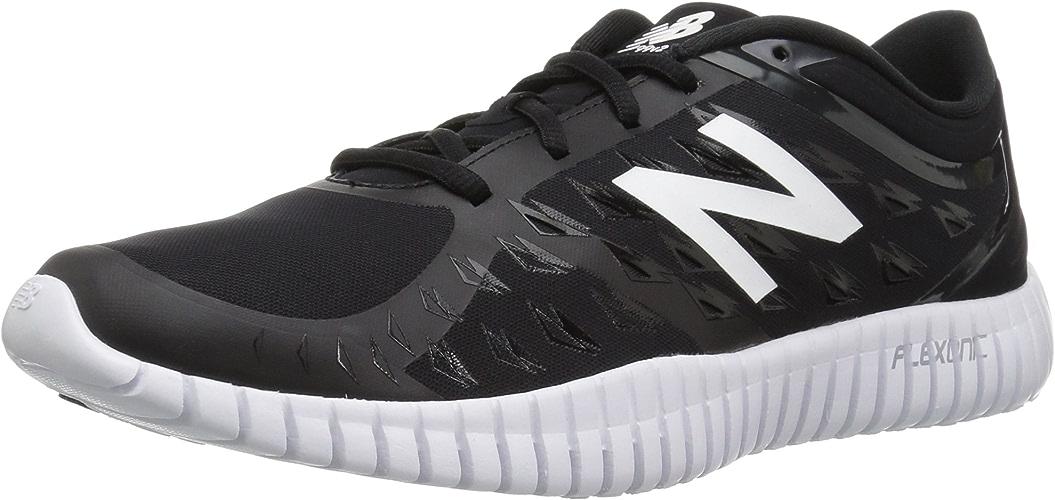 New Balance Wx99, Chaussures d'Athlétisme Femme
