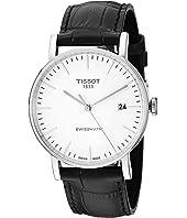 Tissot - Everytime Swissmatic - T1094071603100