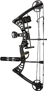 Southland Archery Supply SAS Scorpii 55 Lb 29