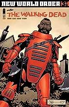 Best the walking dead comic 177 Reviews