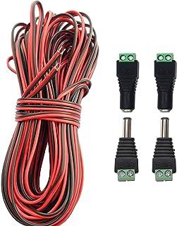 Amazon.es: cable 12v