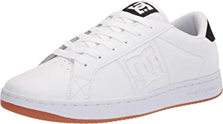 Men's Striker Skate Shoe