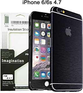 Best iphone 6s+ skin Reviews
