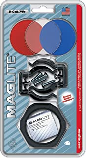 MagLite Mag D Size Accessory Kit