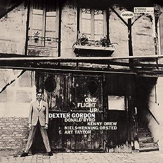 One Flight Up (Blue Note Tone Poet Series / Vinyl)