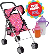 Best my first hello kitty stroller Reviews