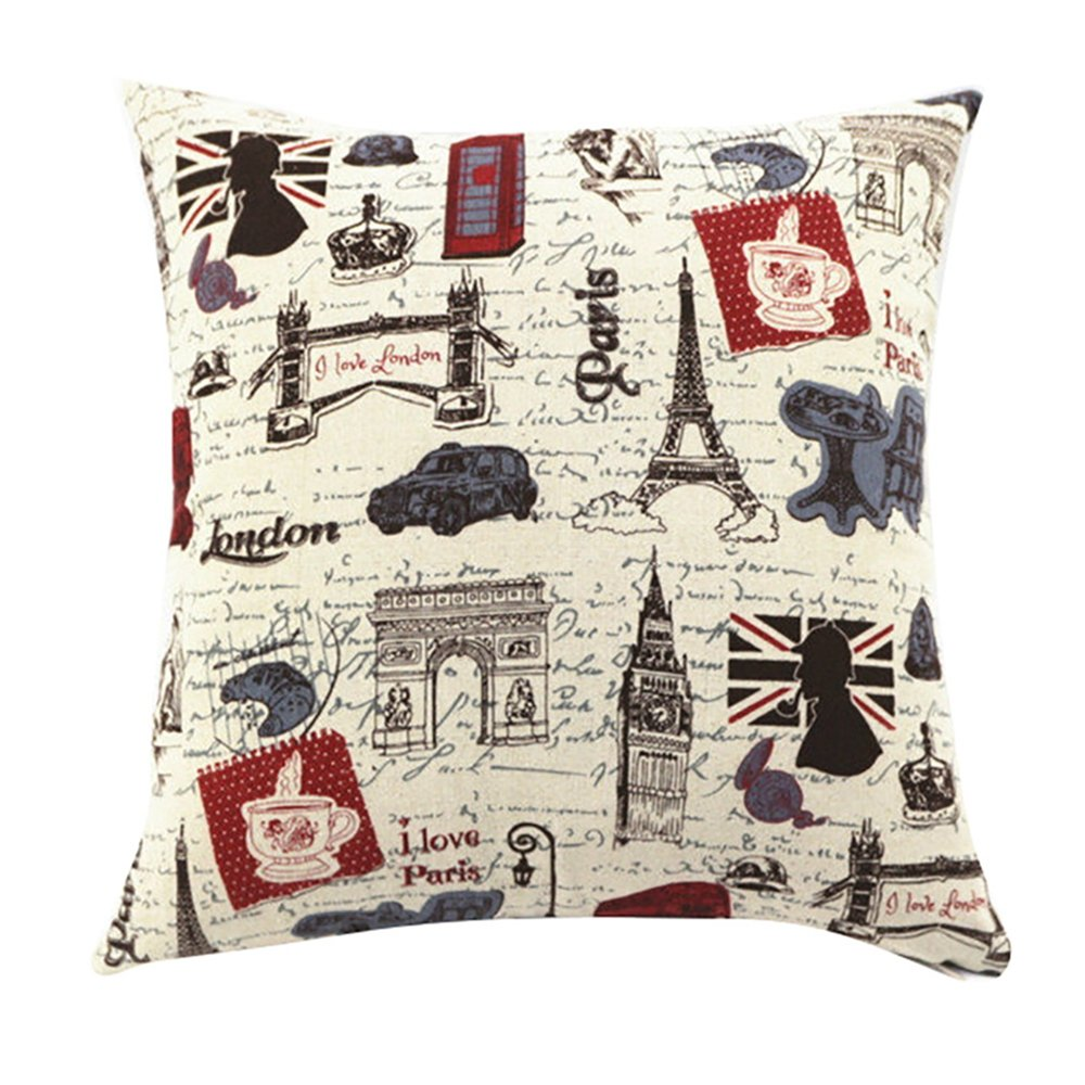 Cushion Patterns For Papasan Chair Chair Pads Amp Cushions