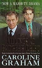 The Killings at Badger's Drift (A Chief Inspector Barnaby Novel)