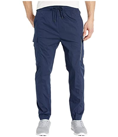 Nike NSW Pants Cargo Street (Obsidian) Men