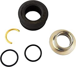 Carbon Ring Kit for Sea Doo 4-Tec 2002-2013