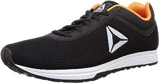 Reebok Men's RBK Pro Train Lp Training Shoes
