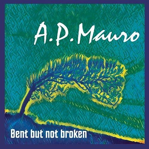 Stale Cigarettes by A P  Mauro on Amazon Music - Amazon com
