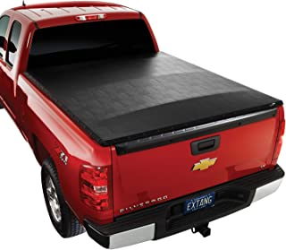 "Extang Full Tilt Truck Bed Tonneau Cover | 8565 | Fits 94-03 Chevy S10/S15 7'5"" Bed"