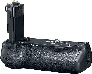 Canon 2130C001 Battery Grip Digital Camera Black