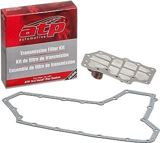 ATP B-428 Automatic Transmission Filter Kit