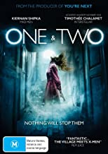 One & Two (DVD)