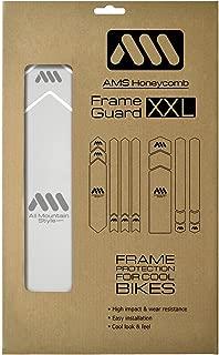 frame guard mtb
