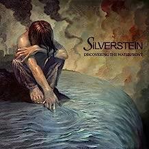 silverstein vinyl