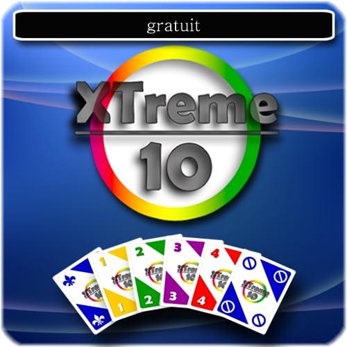 Phase XTreme 10 Rami Multiplayer