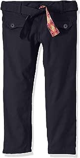 cherokee ultimate school uniform pants