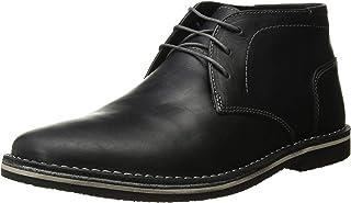 Men's Harken Chukka Boot