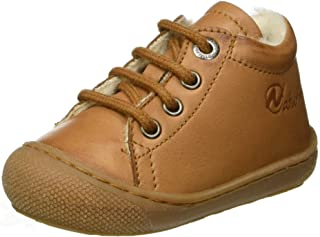 Naturino Cocoon, Sneakers Basses Mixte Enfant