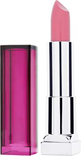 Maybelline New York Color Sensational Classics Lipstick  Intense Pink 140