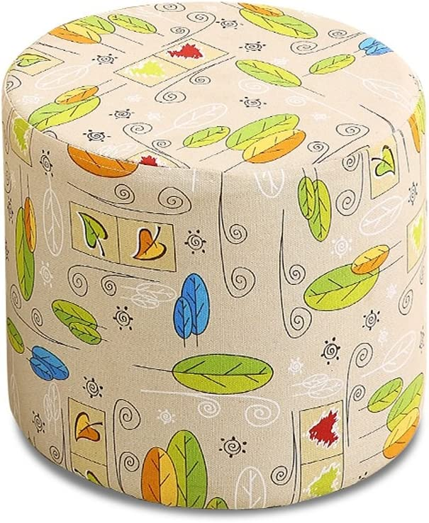 GAIXIA Creative Stool Shoes Direct store Small Children Table Coffee V New product! New type