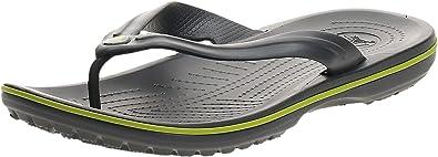 crocs Women's Thong Sandals