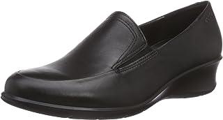 ECCO Footwear 女士 Felicia 一脚蹬女鞋
