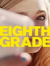 Eighth Grade (4K UHD)