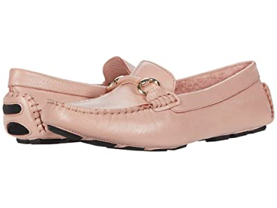 Rockport Bayview Bit Keeper (Light Pink) Women