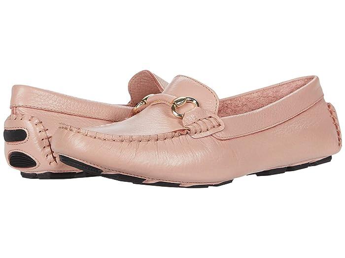 Rockport  Bayview Bit Keeper (Light Pink) Womens Sandals