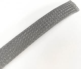 Best polyester wire mesh Reviews