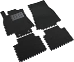 Gearworks Pantalla para reparaci/ón de instrumentos combinados de clase B T245//W245