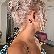 Light Irridiance Cromic 11.3 Superaclarante rubio platino dorado 100mL - Tinte crema colorante permanente para el cabello | Anti-age System Color | ...