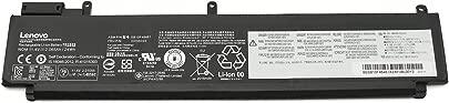 Lenovo Akku 24Wh Original ThinkPad T460s 20FA 20F9 Serie Schätzpreis : 76,00 €