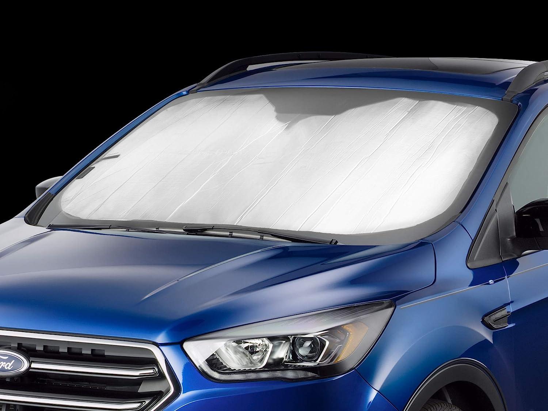 Year-end annual account WeatherTech Custom Windshield Sunshade for - Mercedes F Sprinter Nashville-Davidson Mall