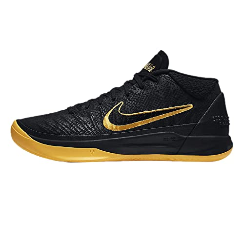 save off 033f7 9a939 Nike Men s Kobe AD Basketball Shoe