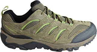 Mens Canteen Low Top Lace Up Walking Shoes (9.5 (D))