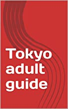 Tokyo adult guide