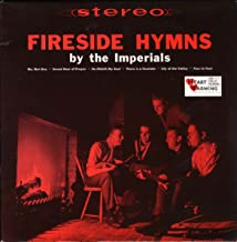 Fireside Hymns By the Imperials
