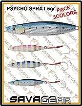 Orange Fox MK2/Swinger D/étecteur/ verschiebbares Poids /illumin/ée pedel TMC pour p/êche /à la Carpe Vert Rouge ou Noir Lumineux /& Montage Facile. Couleurs au Choix: Bleu